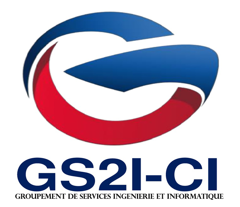 GSI-CI