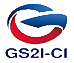 GS2I-CI